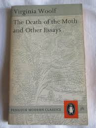 death of moth other essays abebooks
