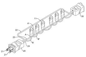 Ge led wiring diagram wire center u2022 rh koloewrty co chrysler voyager rear light wiring diagram chrysler 300c tail light wiring diagram