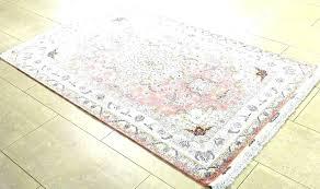pink oriental rug multi large size of vintage grey area by rugs pink oriental rug