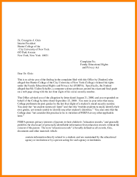 13 College Student Cover Letters Resume Cover Letter Format Resume