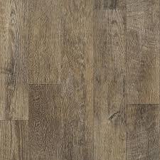 luxury vinyl flooring in tile and plank styles sheet mannington adura max reviews