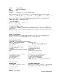 good job skills dental assistant job skills resume resumes no experience how to