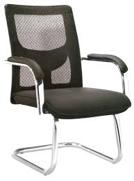 modern office chair no wheels. Delighful Chair Fantastic Modern Office Chair No Wheels Home Decorating Ideas Desk  Regarding Without Remodel 2 For K