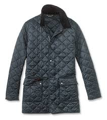 Barbour® Thurland Quilted Jacket / Barbour® Thurland Quilt -- Orvis & Barbour® Thurland Quilt Adamdwight.com
