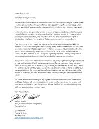Letter Of Recommendation For Laid Off Employee Laid Off Letters Magdalene Project Org