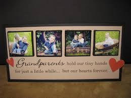 Best 25 Grandparents Christmas Gifts Ideas On Pinterest  Great Best Gift For Grandparents Christmas