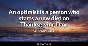 Thanksgiving Quotes Inspirational 96 Amazing Thanksgiving Quotes BrainyQuote