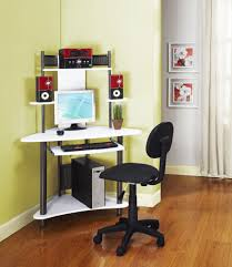 compact home office furniture. corner computer desk furniture for many modern homes in small u2013 home office compact