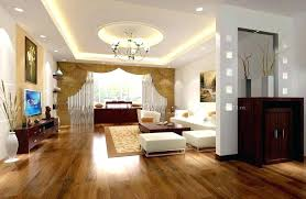 false ceiling designs for living room interior ceiling design ideas living room house ceiling design home
