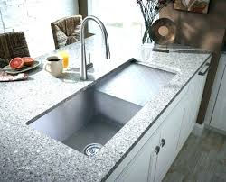 undermount sink adhesive sink granite clips for home depot how to install with tile adhesive installation installing undermount bathroom sink adhesive