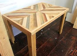 reclaimed table top reclaimed wood coffee table top designs with remodel reclaimed wood table top uk