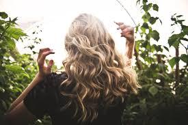 男ウケする髪型とは前髪の作り方オススメ5選モテる女になる秘密は