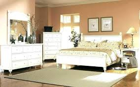White Master Bedroom Sets Off Page Set Pillow Headboard Home ...