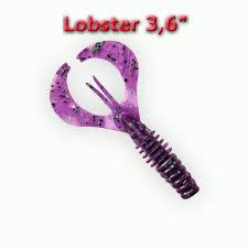 Купить оптом съедобную резину <b>Lobster 3.6</b> в Беларуси ...