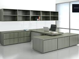 home office storage furniture. Amusing Full Size Of Office Furniture Designers Designs Photos Storage Cabinets Contemporary Home A