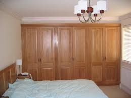 full size of bedroom furniture sets chandeliers lamps bedrooms girls ideas kids units home gallery