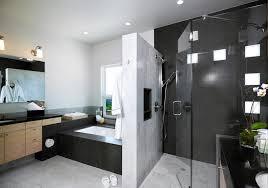 modern mansion master bedroom. Modern Mansion Master Bathroom All Bedroom
