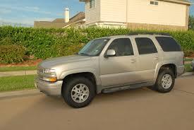 All Types » 2000 Chevrolet Blazer Specs - 19s-20s Car and Autos ...