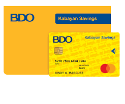 Bdo credit card perks know what are your privileges when you have bdo shopmore, bdo visa, bdo jcb lucky cat. Send Or Transfer Money Abroad Online To Bdo From The United States With Remitly