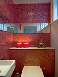 really cool bathrooms for girls. Pink Mosaics In The Bathroom Really Cool Bathrooms For Girls U