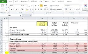 how to make a sheet in excel build html web pages from excel worksheets including formatting