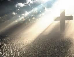 Image result for seguir a cristo biblia