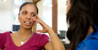 Image result for individual counseling