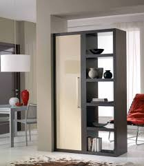 modern dining room cabinets. Modern Dining Room Display Cabinets 27 With