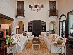 Designer Living Rooms Pictures Interesting Ideas