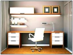 wonderful desks home office.  Desks Design Office Desk Home Wonderful Home Exotic Office Desk Ideas  Workstation Best On Design And Desks 5