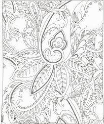 Bird Coloring Pages Free Or Printable Kindness Coloring Pages