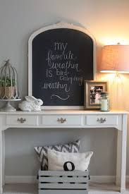Best 25+ Spring home decor ideas on Pinterest | Spring decorations ...
