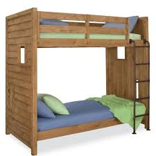 Bobs Furniture Bunk Beds Gallery — Liberty Interior Great Bobs