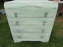 diy vintage furniture. Delighful Vintage DIY VINTAGE SHABBY CHIC FURNITURE On Diy Vintage Furniture