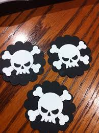 Pirate Bedroom Decorating Bedroom Pirate Decorations For Boys Bedroom Hat Edible