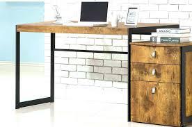 office desk storage. Under Desk Storage Cabinet Home Office R