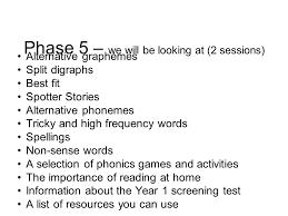 history examples for essay nursing school