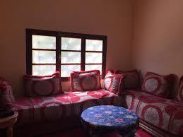 Setti Design Hotel Atlas Setti Fadma Setti Fatma Morocco Booking Com