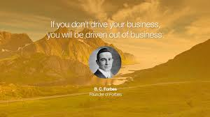Motivational Quotes For Successful Businessman With About Young