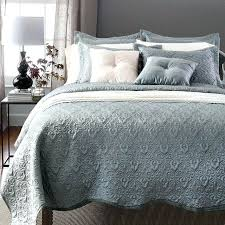 gold and silver bedding silver gold white color quilted cotton bedspread set pillowcases bedding sets bed gold and silver bedding