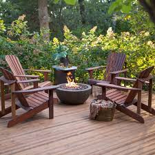 outdoor furniture and fire pits concrete bowl wicker pit set sofa table what is a fire pit o2