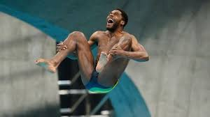 The olympic diving pool has been closed again because of water quality issues.a german diver says the whole building smells like a fart. Fina Diving World Cup 2021 Japan Fina Official