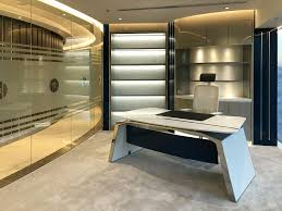 Office room interior design photos Corporate Office Modern Office Design By Spot This Space Sec Storage Offices Meeting Rooms Interior Design Spot This Space