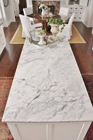 Small Picture The 25 best Marble countertops ideas on Pinterest White marble