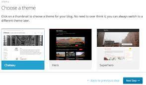 the ideal website fi kotisivujen ulkoasu