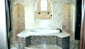turn a shower into a bathtub bathtub to shower conversion kits bathtub into shower conversion shower