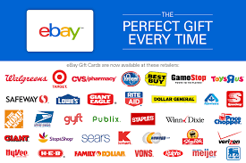 cvs gift cards list photo 1