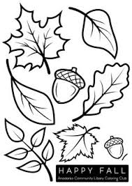 Small Picture Bare Tree Without Leaves Coloring Pages Tree Coloring Pages