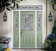 naples doors doors replacement