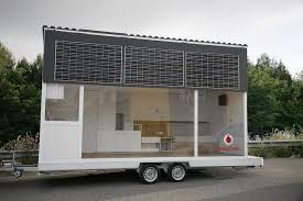 Small Picture Vodafone Mobile Solar Home
